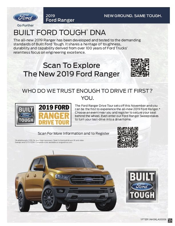 ford-ranger-why-buy-label-ancor